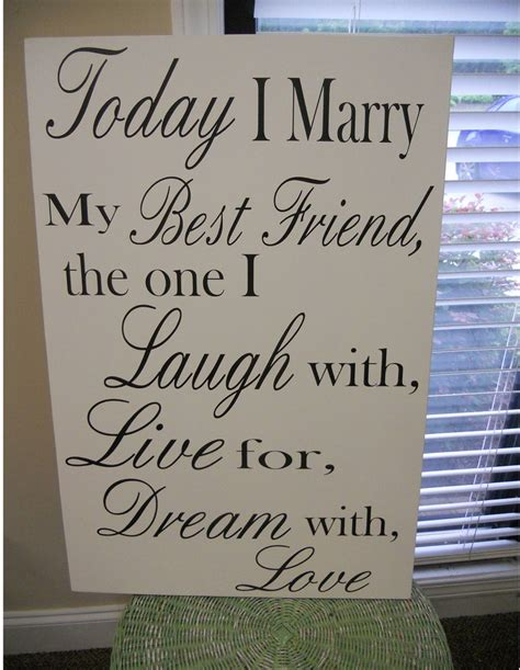 Wedding Quotes To The And Groom wedding quotes for the groom quotesgram