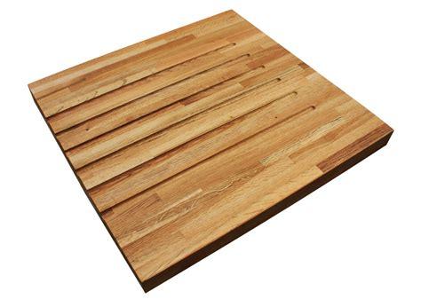 granit arbeitsplatte kaufen k 252 chenarbeitsplatten g 252 nstig kaufen jcooler