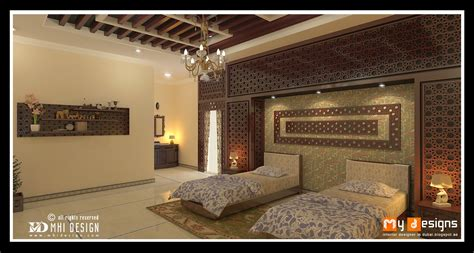 home design company in dubai interior designing company for office and home in dubai uae