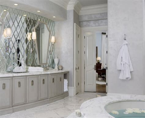 Cool Bathroom Mirror Ideas 20 Unique Bathroom Mirror Designs For Your Home