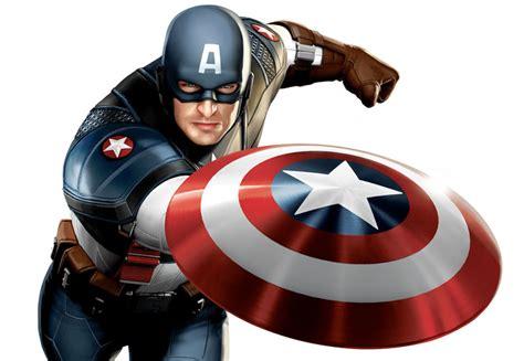 images of captain america captain america