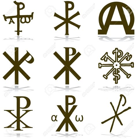 new vision of the antichrist in hoc signo vinces youtube