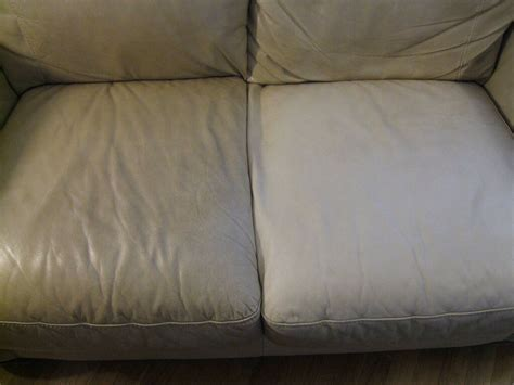 remove smoke smell from couch how to remove smoke smell from a leather couch trusper