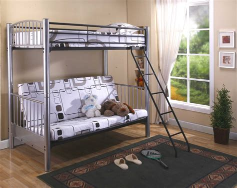 beds for teenage girl loft beds for teenage girl that will make your daughter impress homesfeed