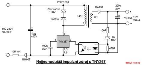 Ic Viper12a Viper 12a Low Power Offline Smps Primay Switcher Terbaik tudo sobre arduino raspberry pi embarcados e eletr 244 nica