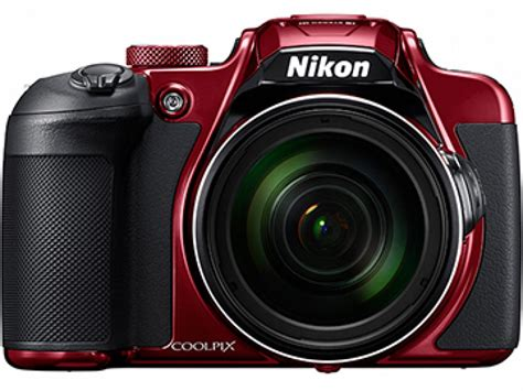 new nikon compact digital coolpix b700 from japan ebay