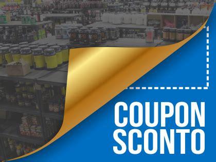 miglior discount alimentare coupon sconto zumub compra i migliori integratori zumub