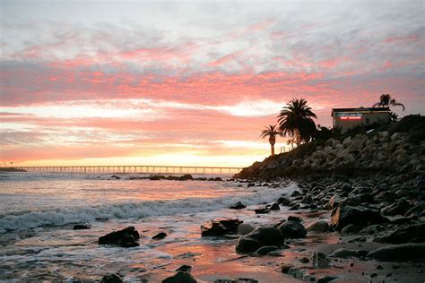 cliff house ventura cliff house inn ventura santa barbara hotels review 10best experts and tourist reviews