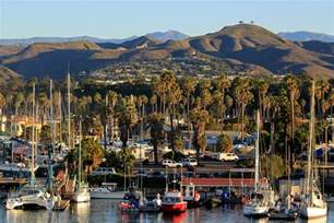 Pictures Of California Ventura Landandvillage