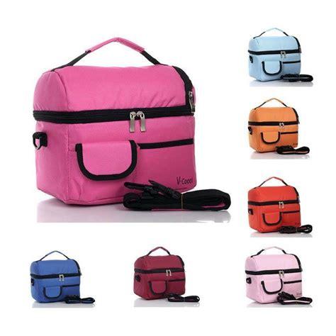 Cooler Bag Gabag Joanna Murah pumponthego v cool cooler bag pumponthego