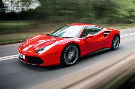 Buy A Ferrari by Should You Buy A Ferrari Ejarcar Blog