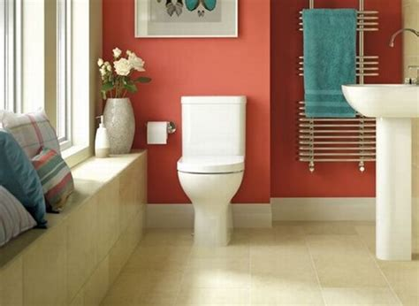 wicked bathroom suites the easter diy deals at taskers b q homebase wickes and