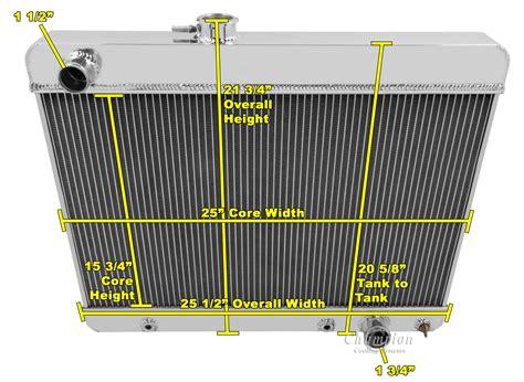 chion chevrolet parts service manual transmission cooler line 1966 pontiac