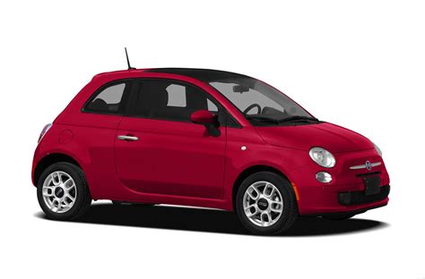 fiat 500 hatchback fiat 500 pop related keywords fiat 500 pop long tail