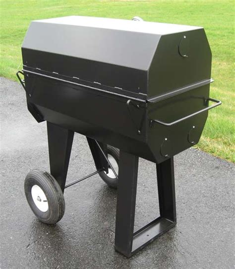 pr36 backyard bbq smoker photos meadow creek smokers