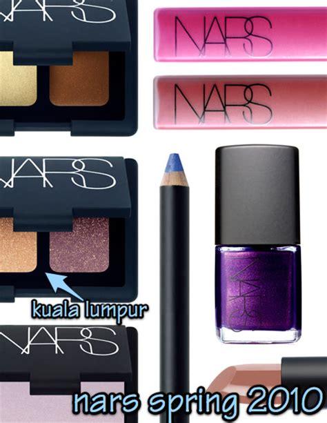 Makeup Nars Malaysia nars kuala lumpur