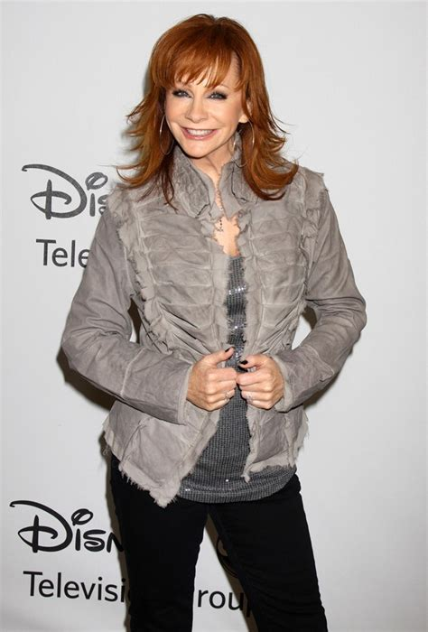 reba mcentire returns to hot country songs chart billboard reba mcentire will not return to host 2013 acm awards