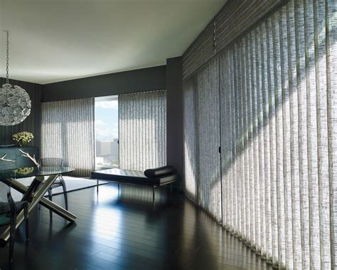 window covering styles window coverings trends fairfield county ct area