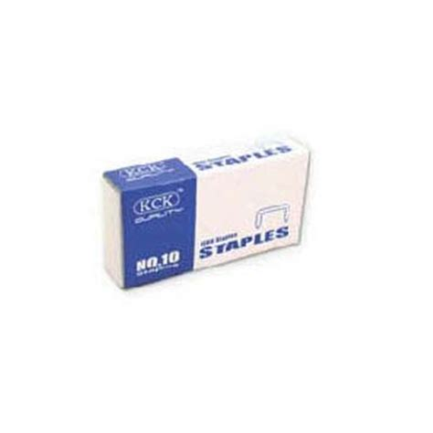 Joyko Staples No 10 1m stapler staples staplesindo