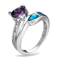 selling platinum ring wedding promise
