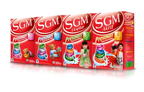 Sgm Baby Sgm Danone Baby Nutrition Products Netherlands Sgm
