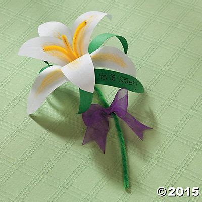 easy religious crafts for paper craft idea a sweet and simple religious