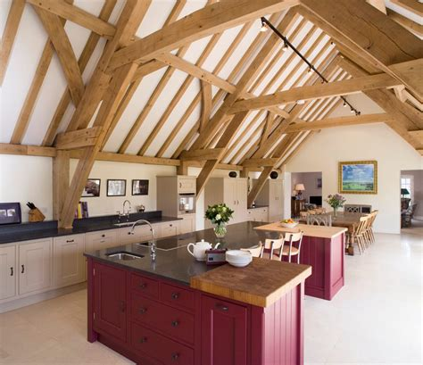 barn conversion ideas barn conversion ideas living room farmhouse with red brick