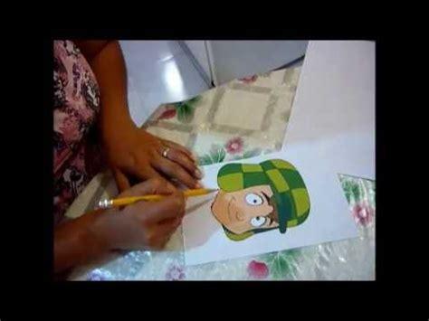 como hacer figuras de fomi como sacar moldes para hacer figuras de fomi o fieltro