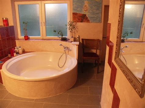 badezimmer fliesen entkalken raindance dusche entkalken raum und m 246 beldesign inspiration
