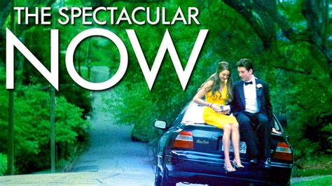 film the spectacular now adalah the spectacular now movie fanart fanart tv