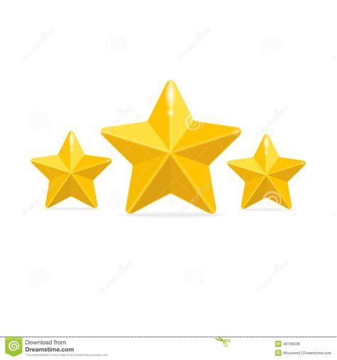 arredamenti tre stelle awesome tre stelle arreda catalogo ideas acrylicgiftware