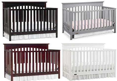 Baby Crib Deals 28 Images Baby Crib Deals 28 Images Baby Cribs Deals