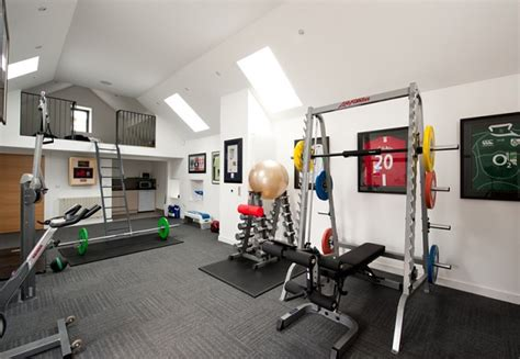 design your home gym online best gym equipment for women check out our 2017 selection