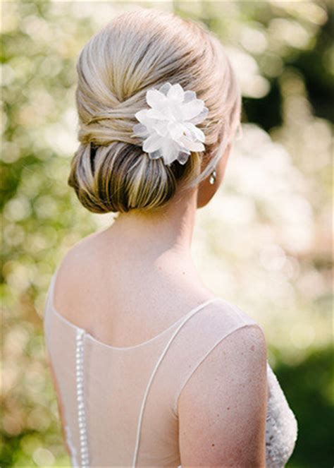 Classic Wedding Hairstyles Hair by Updo Wedding Hairstyles Archives Oh Best Day