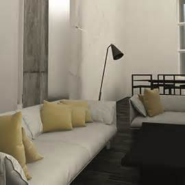 interior design study abroad study abroad italy with fidi semester abroad in florence
