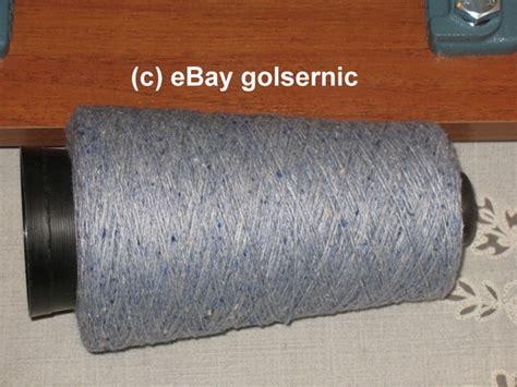 knitting winder wool winder yarn winder bobbine winder sock knitting