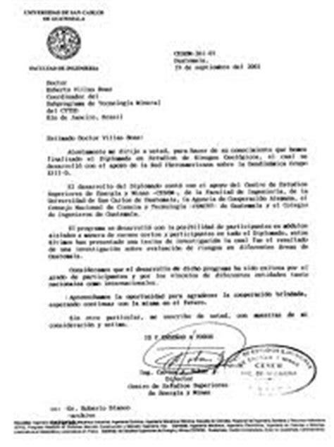 La Carta Formal Pdf secundaria 90 quot jos 233 p salda 241 a quot tv