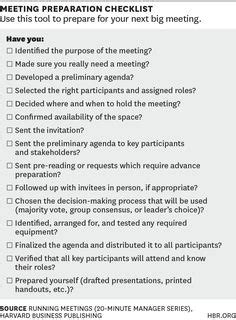 Meeting Minutes Template 25 Free Sles Exles Format Download Template Free And Harvard Note Taking Template