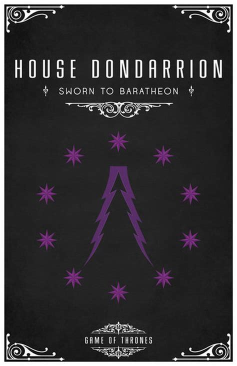 house selmy 20 game of thrones house mottos and sigils hative
