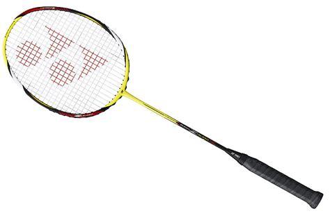 best badminton racket top 10 best badminton rackets 2017