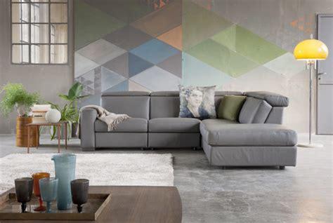 pareti originali per interni arredamento casa stili e tendenze per gli interni
