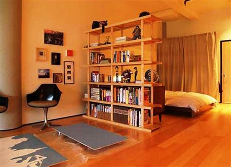 Small Apartment Interior Design Cost Tiny Studio Apartment Decorating Suggestions On A Price Range