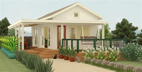 one room home small one room house plans