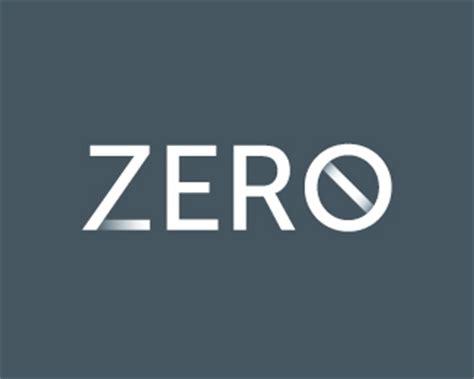 Zero Design Logo | 7 zero designed by eightone brandcrowd