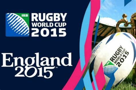 coupe du monde de rugby jusqu 224 8 1 m de t 233 l 233 spectateurs
