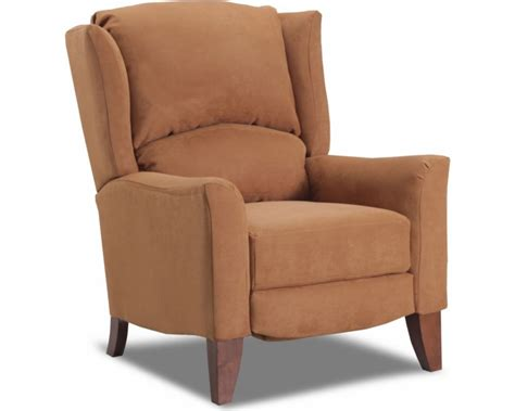 what is a high leg recliner jamie high leg recliner recliners lane furniture
