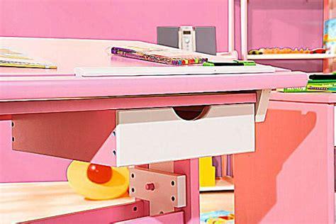 schreibtisch cecilia abc schreibtisch cecilia farbe rosa wei 223 bestellen