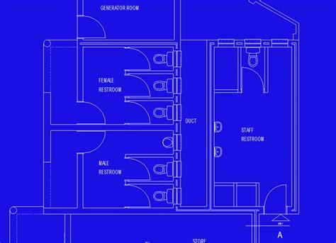 Floor Plan Blueprint Maker profantasy software symbol set 3 v3 modern