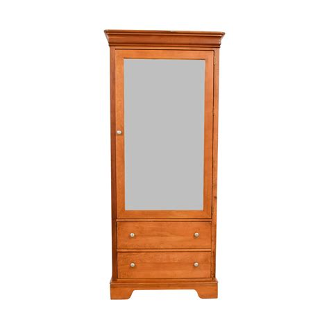Mirrored Armoire For Sale by Wardrobes Armoires Used Wardrobes Armoires For Sale