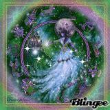 imagenes gif de signos zodiacales mandalas signos pictures p 1 of 12 blingee com